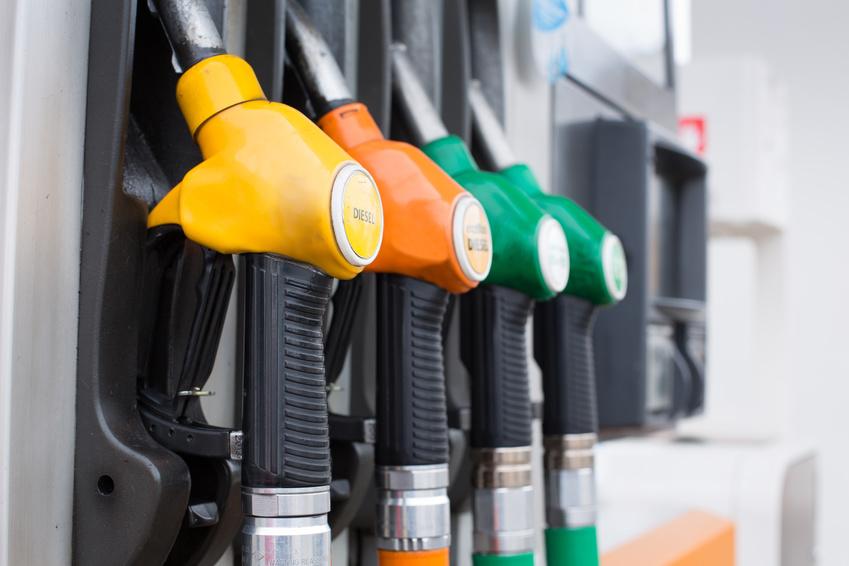 Photo of Arkab s'enquiert de la disponibilité des produits pétroliers dans la wilaya de Blida