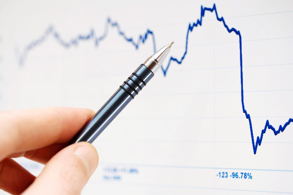 Photo of Commerce : Séance de travail pour promouvoir la prospective et les statistiques dans le secteur