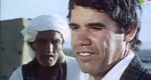 تكريم سيد علي كويرات بعرض أفلامه عبر الانترنت