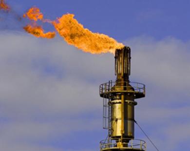Photo of Energie: signature d'un mémorandum d'entente entre Sonatrach et  Chevron