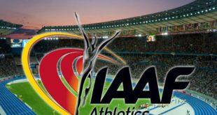 كورونا: تأجيل بطولة العالم لألعاب القوى 2021 إلى صيف 2022