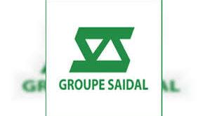 Coronavirus: «Saidal» prend des mesures urgentes pour renforcer sa production de médicaments