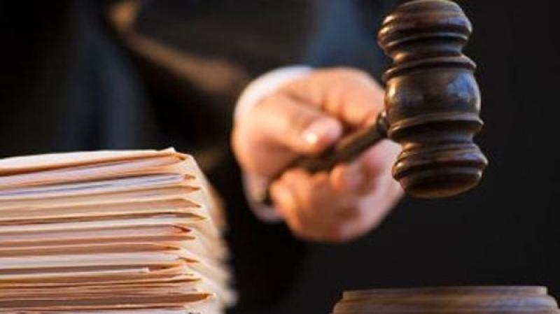 Photo of Justice: l'amendement du Code pénal vise l'incrimination de nouvelles formes de criminalité