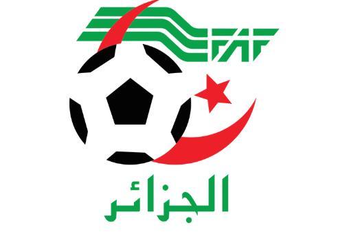 Photo of الفاف تجمع أكثر من 161 مليون دينار جزائري من التبرعات