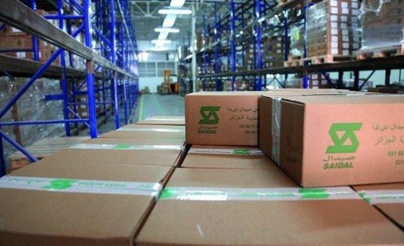 Photo of وضع رواق أخضر للمنتجات الطبية ومستلزمات الوقاية