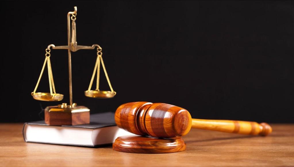 Photo of Justice: l'ancien DGSN Hamel condamné à 15 ans de prison ferme