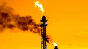 Photo of Arkab: l'Algérie dispose de réserves prouvées de 1.340 mns de tonnes de pétrole