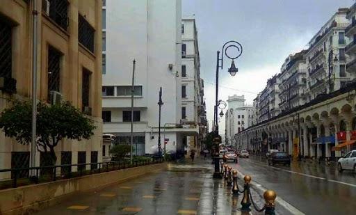Photo of Extension du confinement partiel à toutes les wilayas et rallongement des horaires pour neuf autres wilayas à compter de dimanche