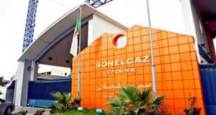 كورونا: سونلغاز وفروعها تبقى مجندة لضمان التزويد بالكهرباء والغاز