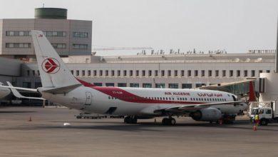 """Photo of استئناف الرحلات الجوية """"قرار سيادي"""" لا يصدر إلا عن السلطات العليا للبلاد"""