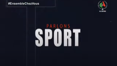 Photo of Parlons Sport