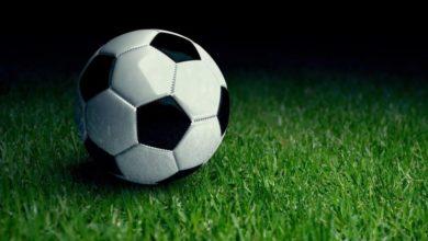 Photo of البطولة الجزائرية لكرة القدم في الصف الثالث عالميا لإقالة المدربين