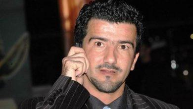 Photo of حكيم دكار ينفي إشاعة تعرضه للإصابة بفيروس كورونا أثناء التصوير