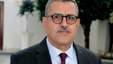 Photo of الوزير الأول يترأس اجتماعا للحكومة بتقنية التحاضر عن بعد
