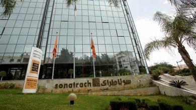"""Photo of سوناطراك تعلن استحواذها على 51 بالمائة من رأسمال شركة """"ميدغاز"""""""