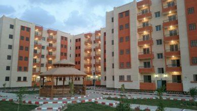 Photo of Nasri: les programmes de logements se poursuivront sur plusieurs phases