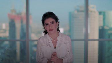 Photo of العرب في مواجهة كورونا الحلقة 05