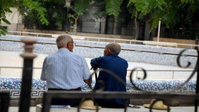 Photo of Revalorisation des pensions de retraite de 2 à 7%