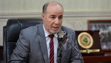 Photo of وزير الشؤون الدينية والأوقاف: ليس لدينا مشاكل أو حسابات شخصية مع الشيخ شمس الدين أو غيره