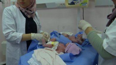 Photo of صندوق الضمان الإجتماعي يتكفل بتكاليف الولادة بالعيادات الخاصة