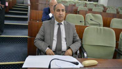 Photo of هواري تيغرسي : قرارات الرئيس مست جوهر الإصلاحات الاقتصادية