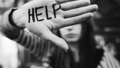 Photo of المصابون بالاضطرابات النفسية هم أكثر هشاشة خلال فترة الحجر الصحي