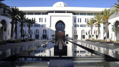 Photo of وزير الشؤون الخارجية يستدعي سفير الـمملكة المغربية بالجزائر
