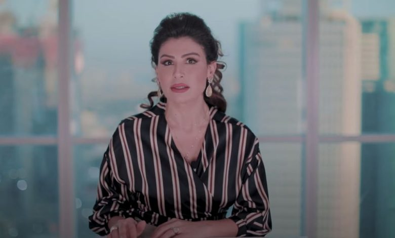 Photo of العرب في مواجهة كورونا الحلقة 06