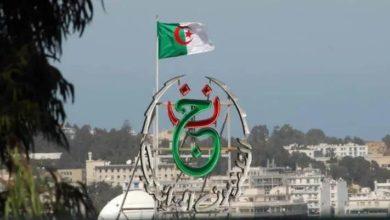 "Photo of التلفزيون الجزائري يتدعم بـ ""خلية للبحث و الاستشراف"""