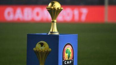 Photo of كأس افريقيا للأمم-2021 مهددة بالتأجيل لسنة أخرى