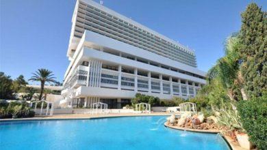 Photo of Covid-19 : vers l'exploitation de 50% de la capacité d'accueil des hôtels