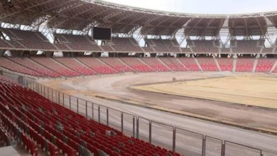 Photo of Une première dans les enceintes footballistiques africaines