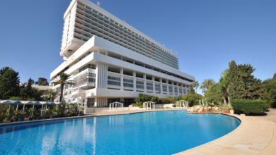 Photo of أصحاب الفنادق ملزمون على استغلال 50 بالمئة فقط من الغرف