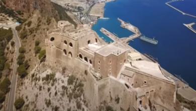 Photo of Destination Algérie vous emmène découvrir la ville d'Oran