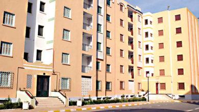 Photo of Le logement social au profit des catégories vulnérables, parmi les priorités de l'Etat