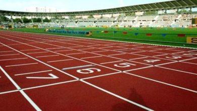 Photo of Les championnats d'Afrique 2021 d'Alger un mois avant les JO de Tokyo