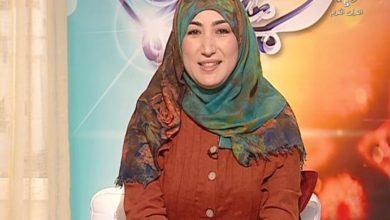 Photo of رواح الصائم