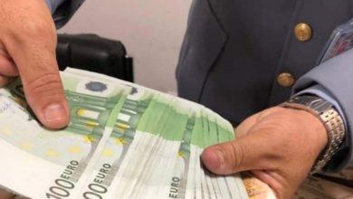 Photo of التصريح بالعملة الصعبة للمسافرين : النواب يبقون على مبلغ 5.000 يورو