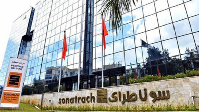 Photo of Hydrocarbures: un mémorandum d'entente entre Sonatrach et Lukoil