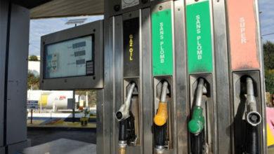 Photo of مشروع قانون المالية التكميلي: زيادة الرسم على المنتجات البترولية و على تسويق السيارات الجديدة