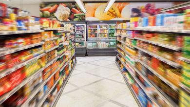 Photo of منظمة حماية المستهلك: قرار وزير الصحة صائب، وبعض المصبرات والملونات والحلويات المستوردة تهدد صحة الجزائريين