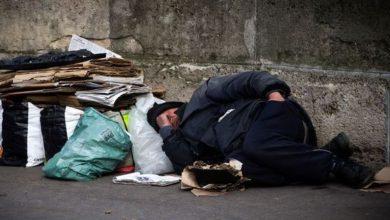 Photo of Le secteur de la Solidarité nationale œuvre à l'intégration sociale des sans-abris