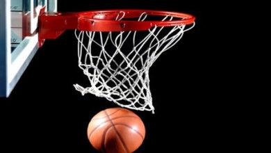 Photo of البطولات الوطنية لكرة السلة : القرار النهائي لإلغاء المنافسات سيتخذ في شهر يونيو القادم