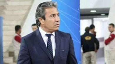 Photo of سطيف: المدرب الكوكي يأمل في البقاء مع وفاق