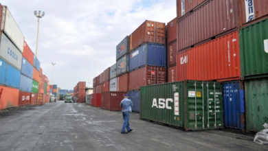 Photo of Abdelaziz Djerad: l'ère de l'importation tous azimuts est révolue
