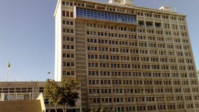 Photo of السلطات الولائية بوهران تأمر بغلق فندق أقام سهرة فنية