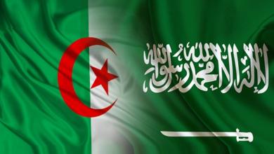 Photo of Attaque sur l'Arabie saoudite: l'Algérie s'indigne et appelle au dialogue