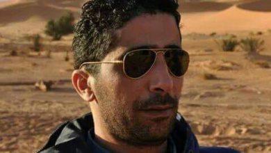 Photo of المدير العام للتلفزيون يعزي عائلة عثمان فخارجي تقني بالمحطة الجهوية لوهران