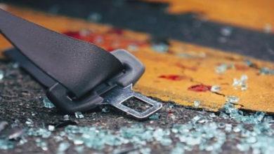 Photo of Accidents de la circulation: 10 victimes et 338 blessés en 48h