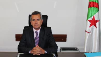 Photo of وزير الصحة يستقبل وفدا عن النقابة الوطنية للصيادلة الخواص